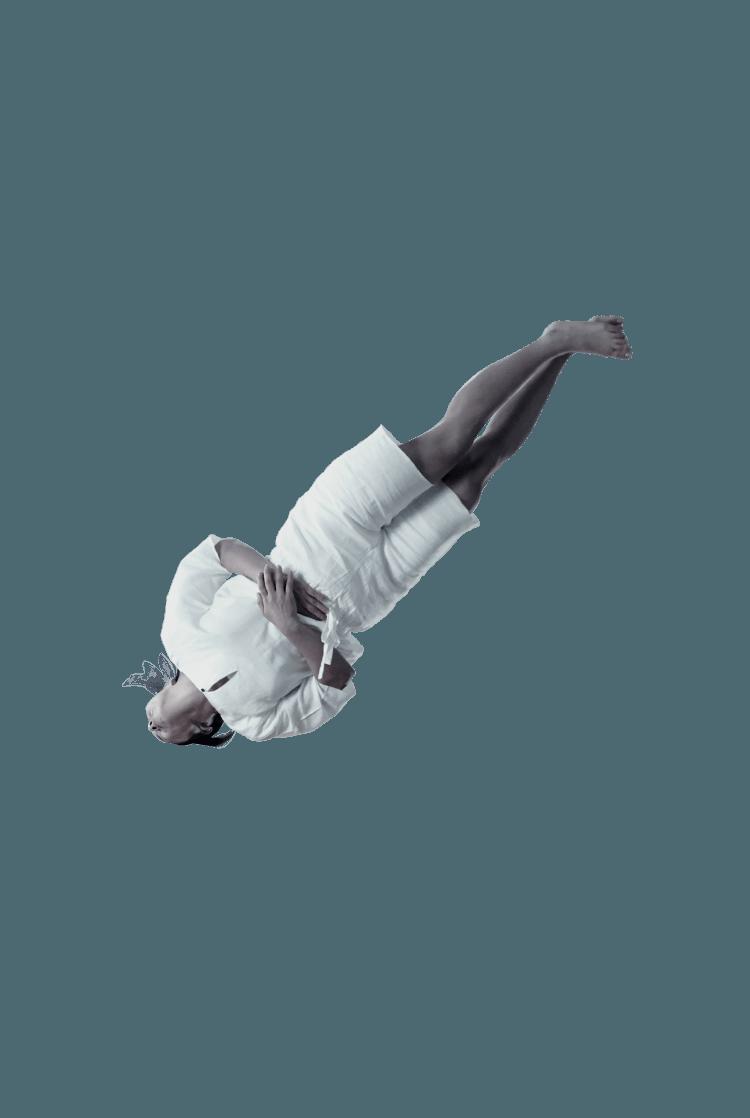gymnast colon ジムナストコロン まくらのキタムラ